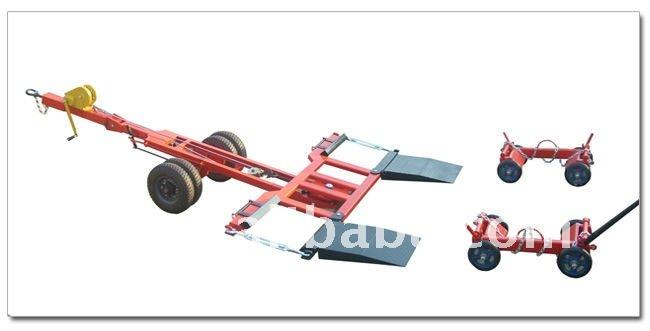 voitures hauler remorque remorque dolly outils d 39 urgence id du produit 120261147. Black Bedroom Furniture Sets. Home Design Ideas