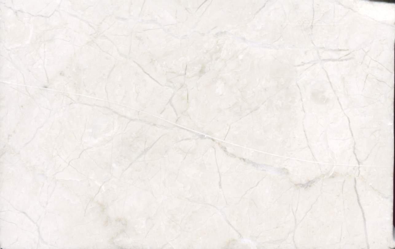 wei er kaashmar marmor marble produkt id 12028211 german. Black Bedroom Furniture Sets. Home Design Ideas
