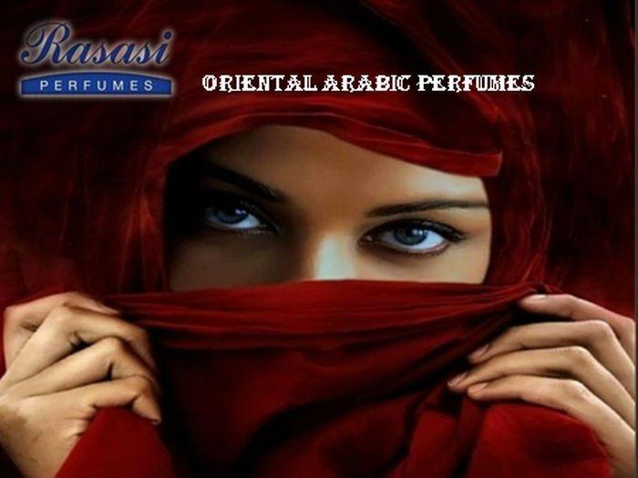 Arabes Orientales Célebres Chi3r Arabi Avec Traduction Page 3 Picture