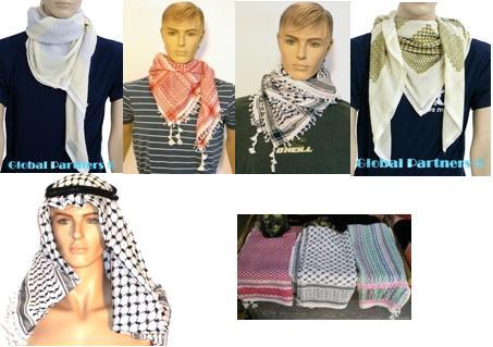 http://img.alibaba.com/photo/12269845/Shemagh_Arab_Scarf_Kafiya_Kufiya_Agal.jpg