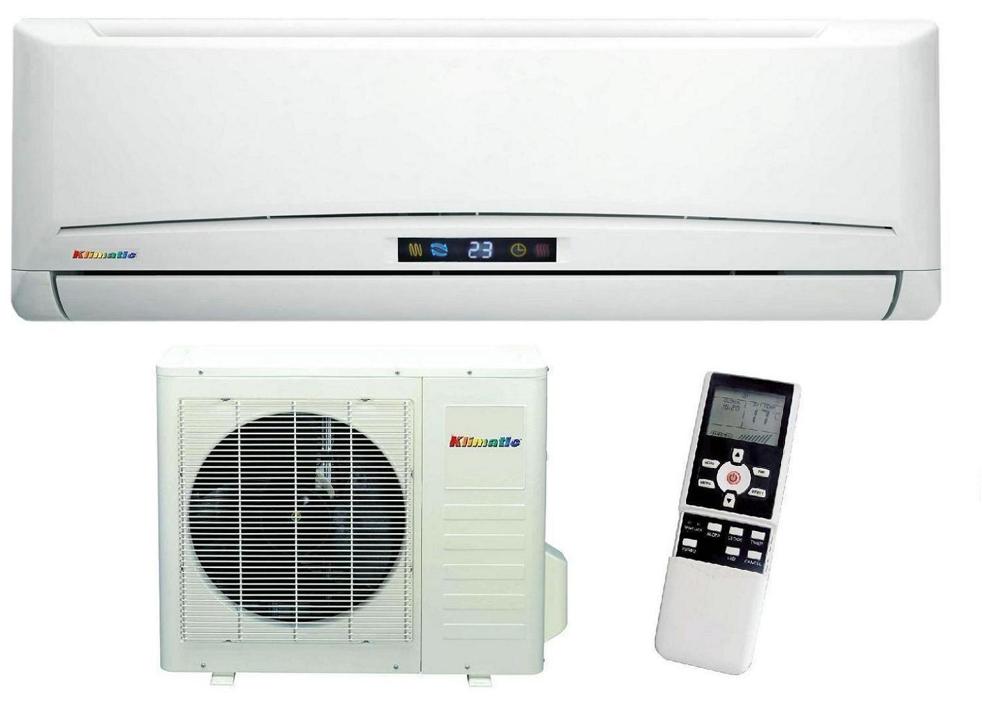 Air Conditioner,