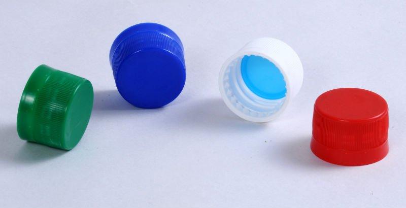 Tapa de pl stico para carbonatadas refrescos m s for Tapas de plastico