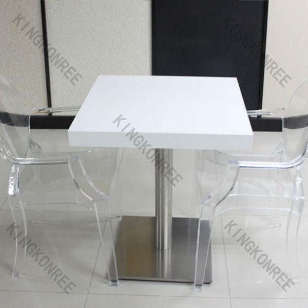 Dining Table Quartz Dining Table : quartzresinstonetablequartzstonediningtable from mydiningtablehome.blogspot.com size 600 x 600 jpeg 38kB