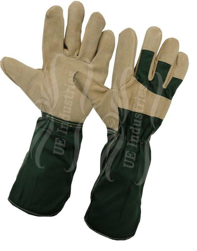 Jardinero uei 2784 guantes guantes de jard n guantes de - Guantes jardineria ...
