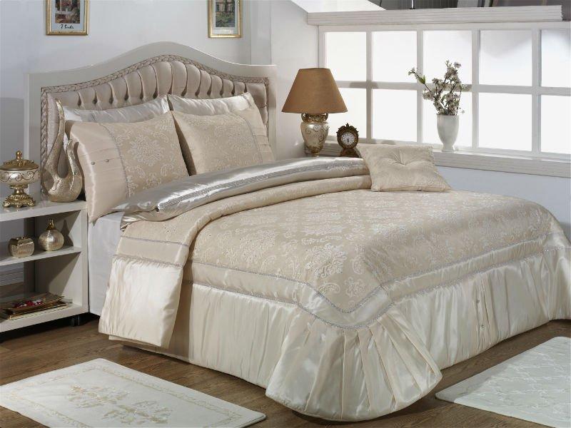 pr paratif mariage forum tesdira trousseau de la mari e page 593. Black Bedroom Furniture Sets. Home Design Ideas