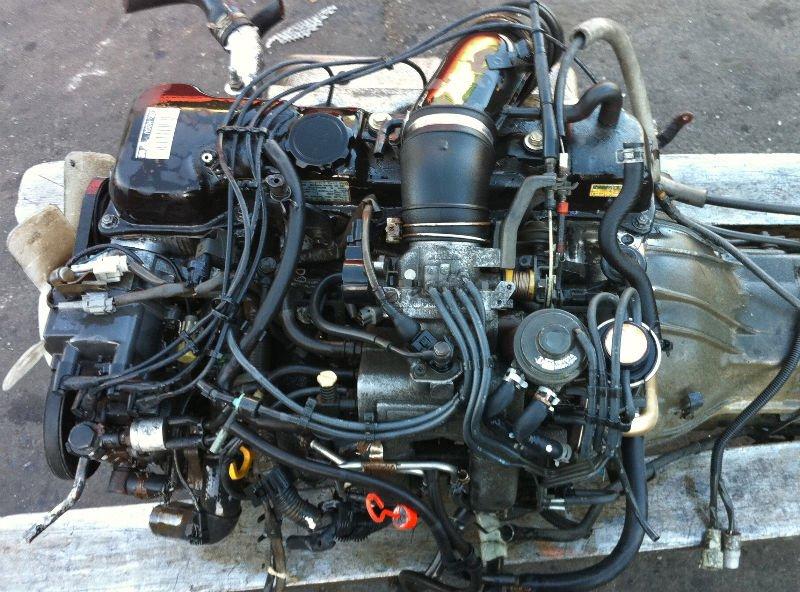 1980 20r engine torque specs html