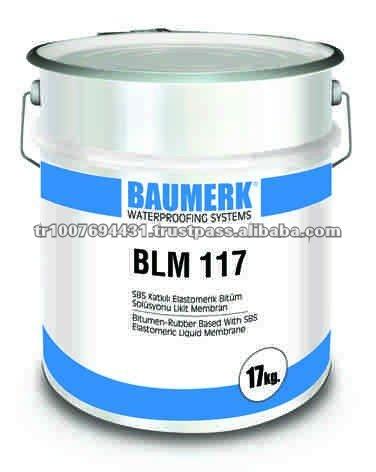 bitume membrane lastom re liquide base de caoutchouc. Black Bedroom Furniture Sets. Home Design Ideas