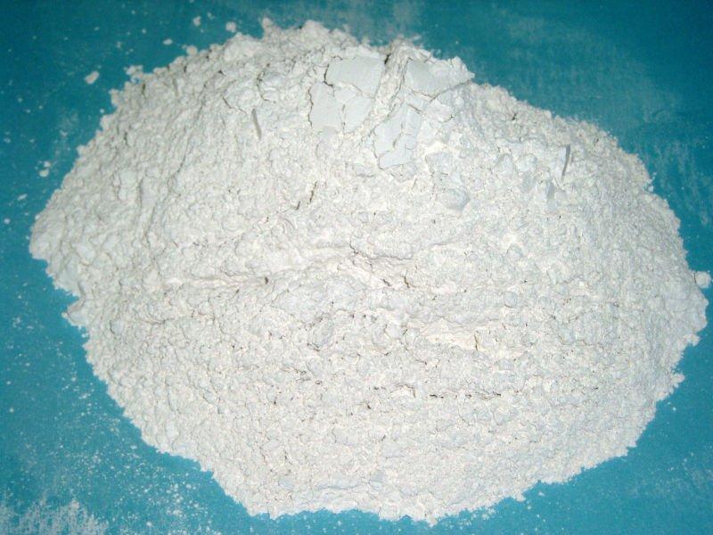 Lq qu mica compuestos inorg nicos comunes for Marmol formula quimica