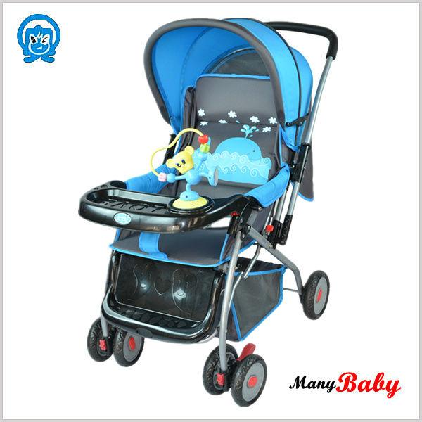 baby trend stroller manual. Black Bedroom Furniture Sets. Home Design Ideas
