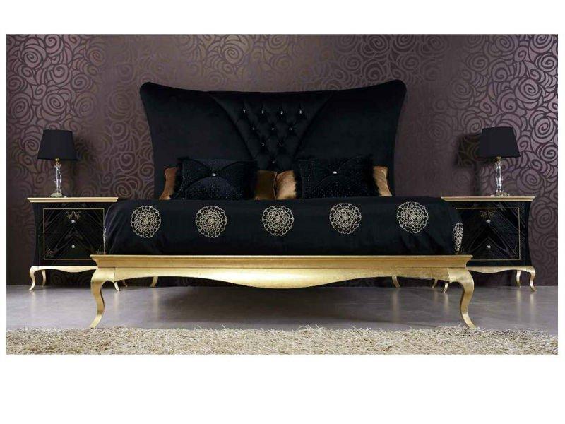 camera da letto mobili per hotel-Mobili antichi pacchetto-Id prodotto ...
