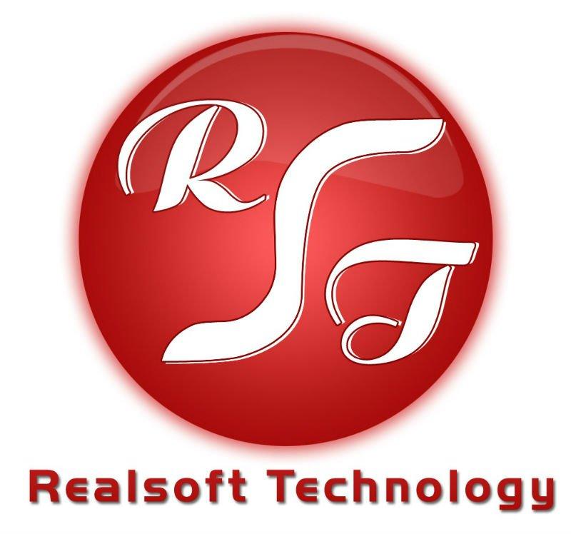Multi_Level_Marketing_Software