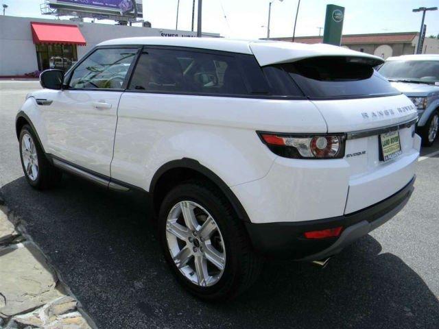 land rover 2012 range rover evoque nouvelle voiture de lhd voiture neuve id du produit. Black Bedroom Furniture Sets. Home Design Ideas