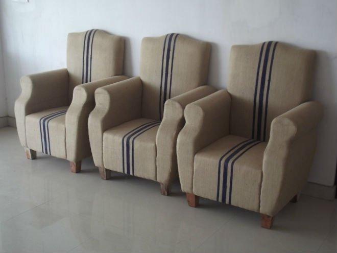 sofá de yute-Sofás Sala Estar-Identificación del producto ... - photo#27