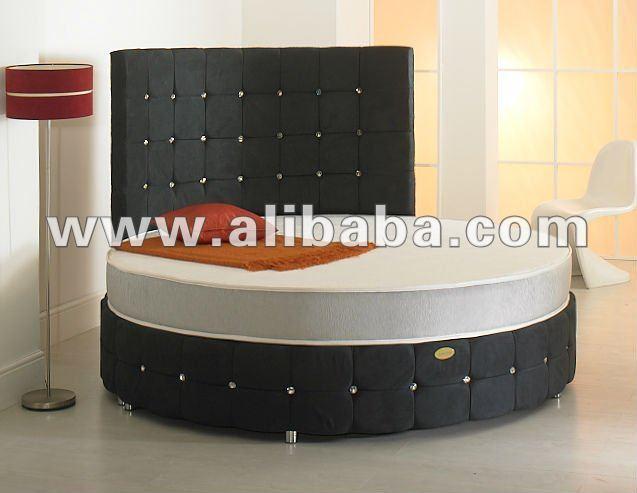 pin ikea bedjpg on pinterest KIVIK Sofa Bed Review KIVIK Sofa Bed Manual