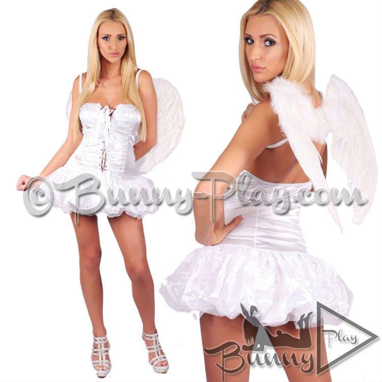 Chalé de Ares - Página 5 Charmingirl_Angel_Costume