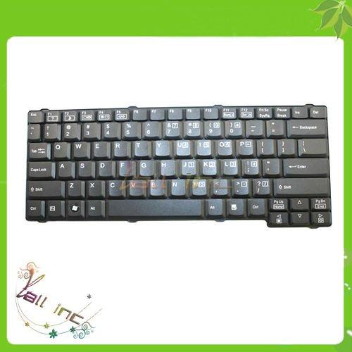 الولايات المتحدة لوحة المفاتيح لابتوب