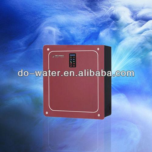 aqua life countertop water filter