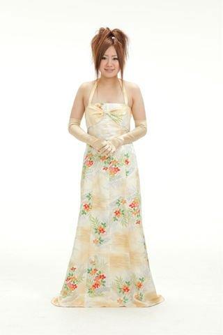 Kimono Dress on Nouvelles Robes Kimono Japonais   French Alibaba Com