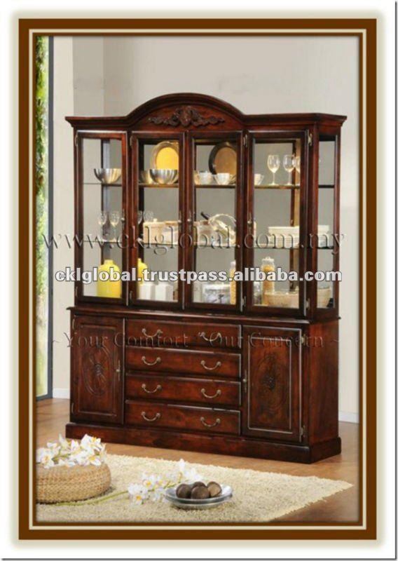 Fabricas De Muebles De Comedor: Fabrica de muebles santa rosa sala ...