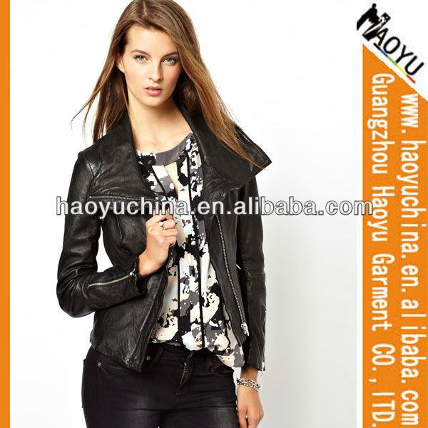 Купить Женскую Кожаную Куртку Из Китая