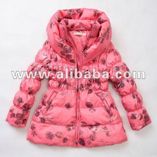 Зимние куртки, костюмы детские