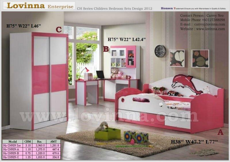 Comprar ofertas platos de ducha muebles sofas spain - Juegos de decorar cuartos para ninas ...