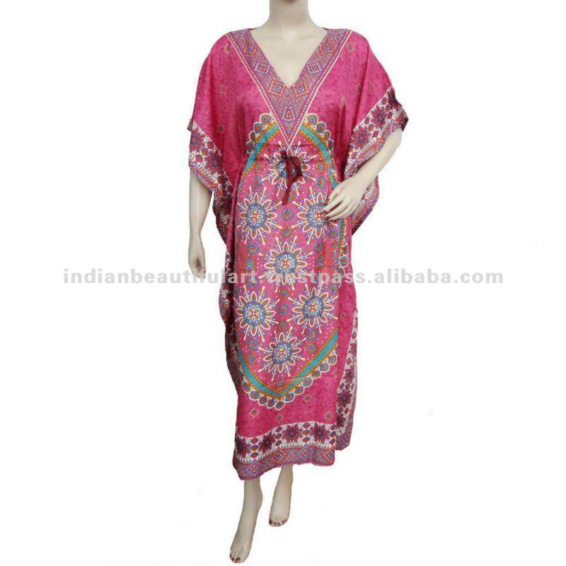 Платье из штор своими руками