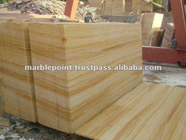 Teakwood sandstein fliesen sandstein produkt id 134368630 for Sandstein fliesen