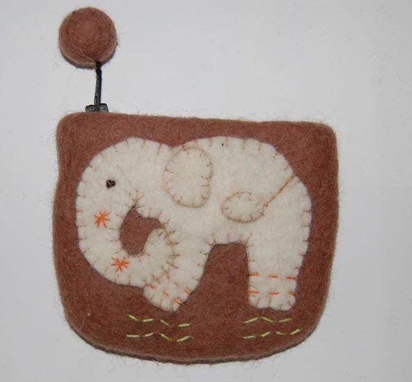 Кошелек слон - Верхняя одежда: http://koshelek-slon-2.verhodegda.ru/