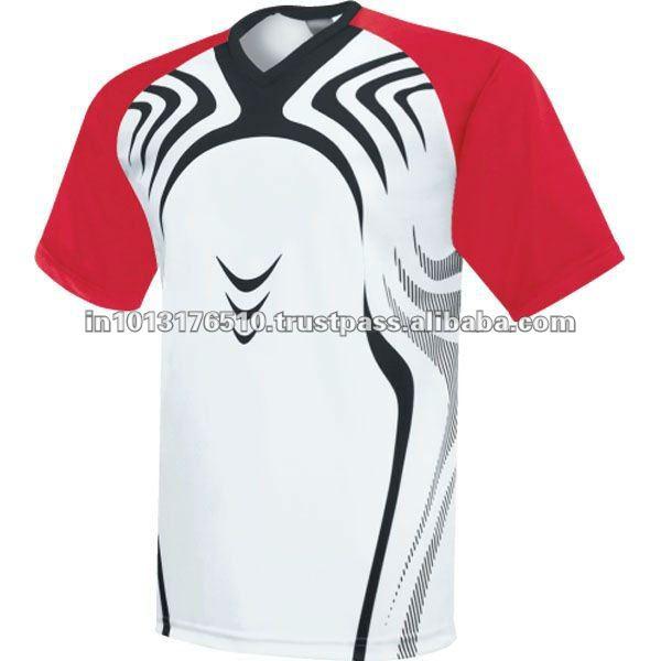 camisetas de futbol baratas online