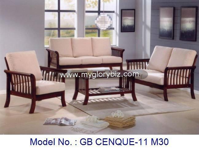 ... _Set_Sofa_Set_Wooden_Sofa_Wooden_Furniture_Modern_Sofa_Set_Sofas.jpg