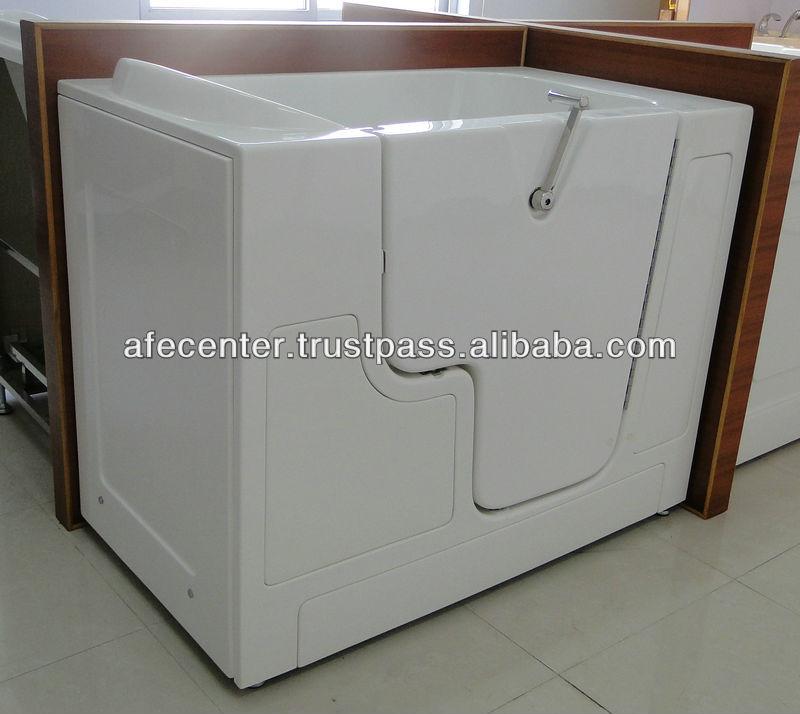 Tinas De Baño De Concreto:tina de baño para discapacitados con discapacidad discapacitados de