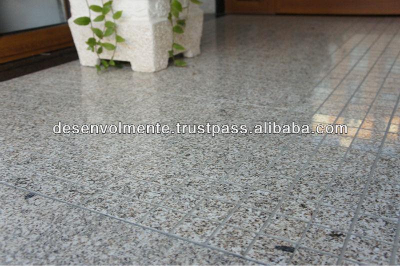 Granito loseta tipo de tareas de de piedras granito for Piedras de granitos