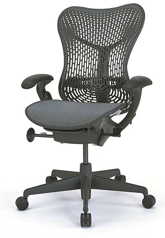 herman miller mirra chaise de bureau chaise de bureau id du produit 138329571. Black Bedroom Furniture Sets. Home Design Ideas