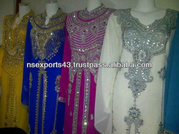 Vêtements pour femmes gilets 2013 design