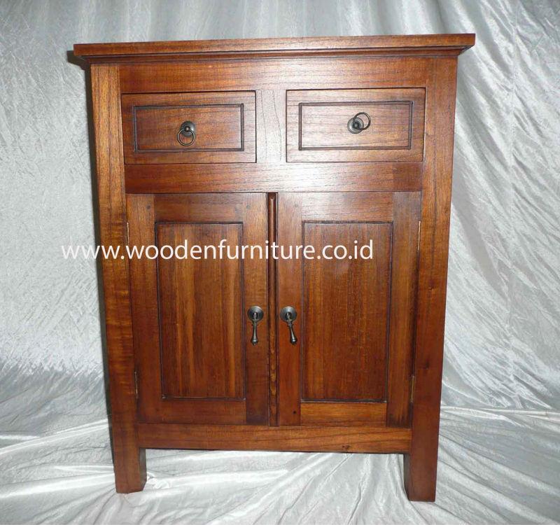 german schrank furniture related keywords german schrank. Black Bedroom Furniture Sets. Home Design Ideas