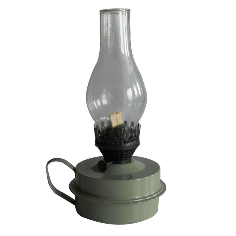 10 antique m che lampe huile - Meche lampe huile ...