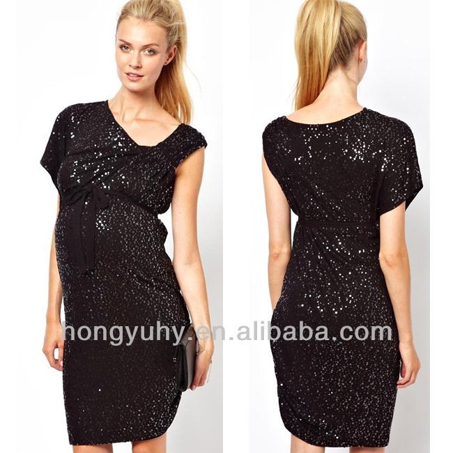Интернет магазин китай женская одежда