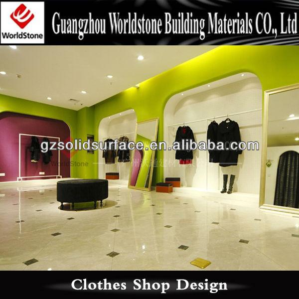 Лучший магазин женской одежды доставка