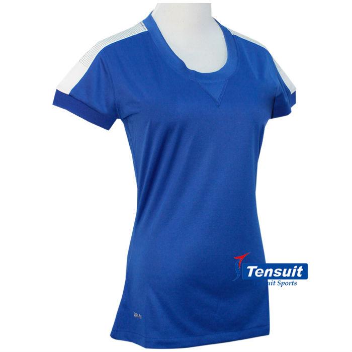 Дешевая Спортивная Одежда Из Китая Доставка