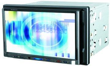 AIO-2780 car dvd player