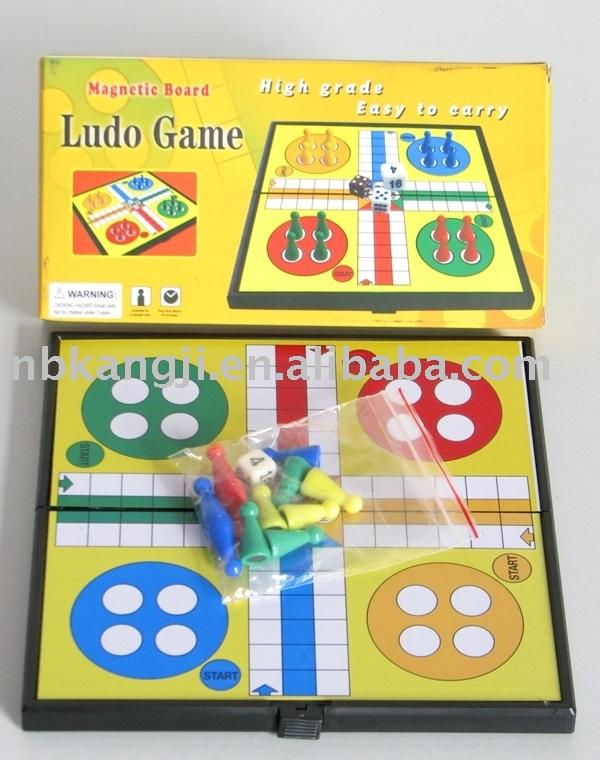 ludo spielen kostenlos