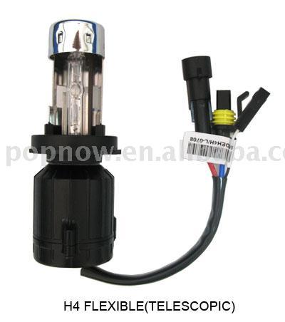 ΦΩΤΑ ΧΕΝΟΝ - Σελίδα 3 H4_flexible_telescopic_HID_Headlamp
