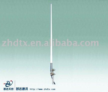 ZDQJ450-8 omni-directional fiberglass antenna