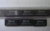 China DIP, SMD Diodes,Integrated circuits,Transistor,semiconductor - China integrated circuits,IC,Diodes