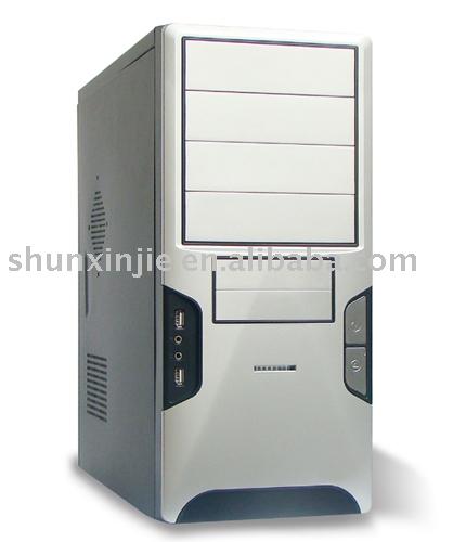 A tope elementos hardware de un ordenador for Elementos de hardware