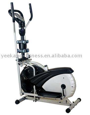الأوربت YK_BL17_fitness_bike