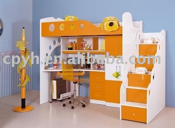Kid Furniture | Furniture Design Pictures