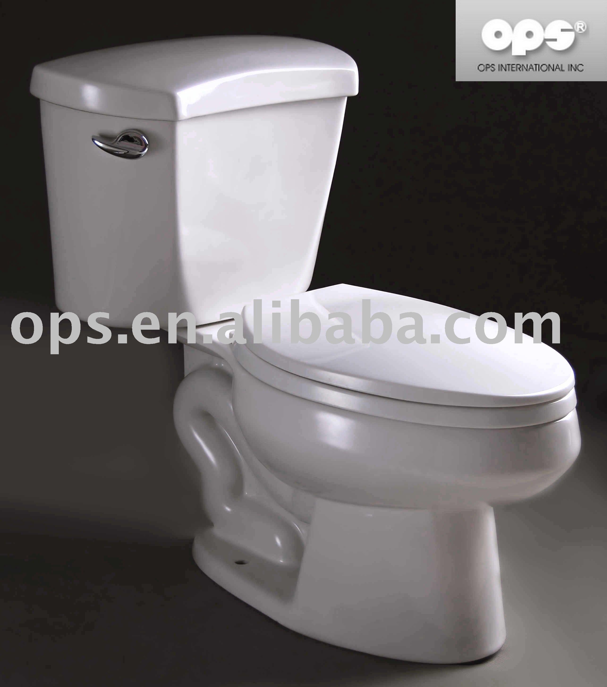 Lavabos Para Baño Kohler:Kohler wellworth dos – pieza de baño, la upc certificado-Cuarto de