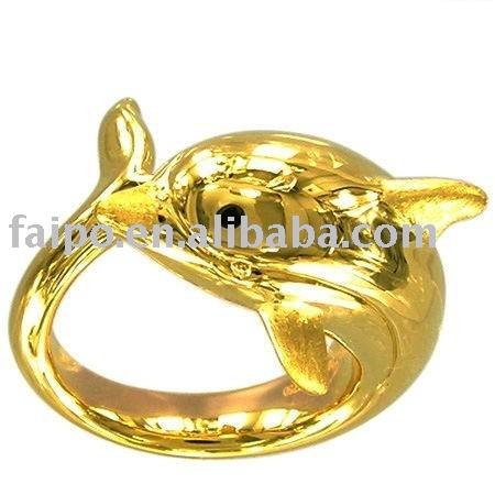 Breuning Jewellery « Osjag